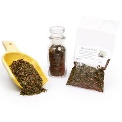 Bärlauch Butter Gewürzmischung für Dips| Kräuterbuttergewürz | Salat Dip Mischung | Grillgewürze | glutenfrei | 20g 426058847...