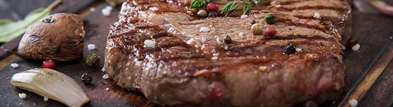 Rind / Steak