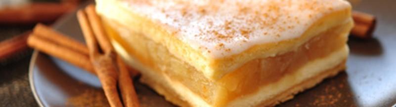 Brot / Kuchen / Gebäck